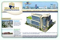 sea gate plaza fort lauderdale